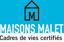 maisons malet portet sur garonne avis horaires catalogue. Black Bedroom Furniture Sets. Home Design Ideas